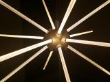 N-GON LED