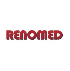 Renomed