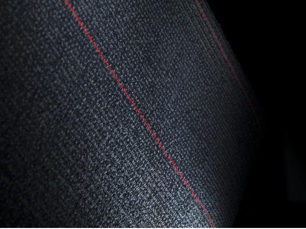 Pytki dywanowe Diffuse 630