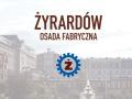 System Informacji Turystycznej dla Żyrardowa