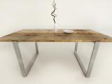 Avangard Tables