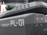 PL – 01 CONCEPT