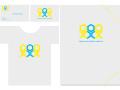 Logotypy, ceramika dekoracyjna, ilustracje, meble dla klientów indywidualnych, projekty wnetrz, elementy wyposażenia wnetrz