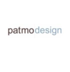 Patmo Design