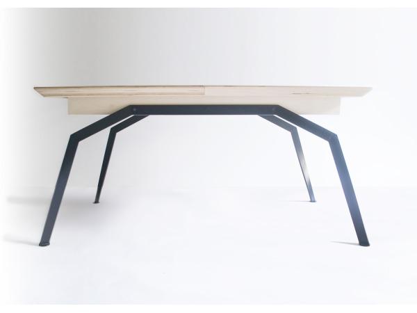 Dining Table NAGI N32