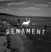 Renament