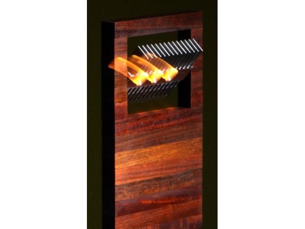 Lampa LED - CallMeDoctor