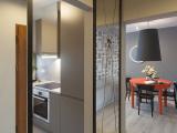 mieszkanie prywatne 55m2