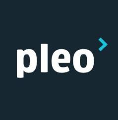 PLEO design