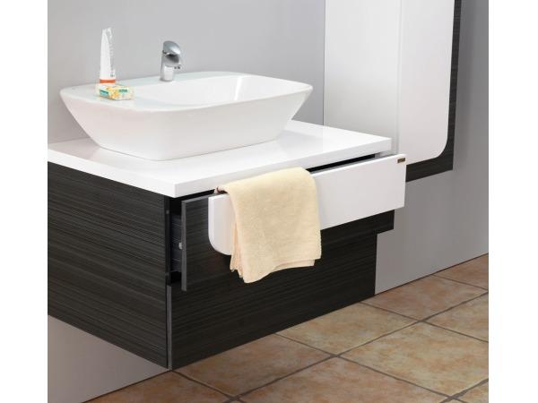 URANO - meble łazienkowe