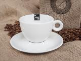 Klarø - Producent kawy