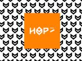 HOP-Design
