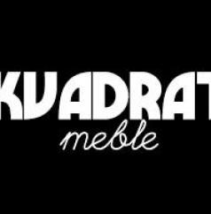 Kvadrat Meble