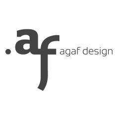 Agaf Design
