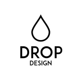 DROP design