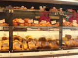 Systemowe meble piekarnicze dla piekarni.