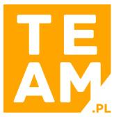 Teamkretywny.pl
