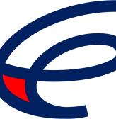 Consortia Electronica Sp. z o. o.