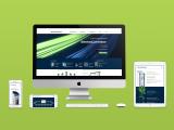 SemaConnect - Producent stacji ładowania pojazdów elektrycznych
