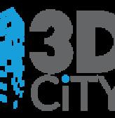 3D City by Centrum Poligrafii sp. z o.o.