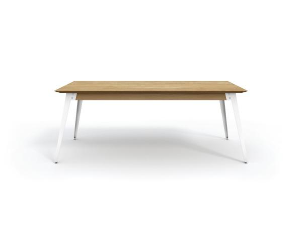 Stół nowoczesny LOFT