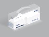 Opakowanie próbki płyty warstwowej dla firmy ARPANEL