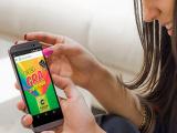 Aplikacja mobilna Muchas Gracias Cuprum Arena