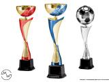 Seria trofeów sportowych