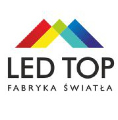 LED TOP Sp. z o.o.