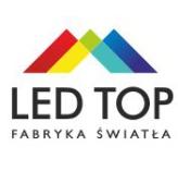 LED TOP Sp. z o.o.