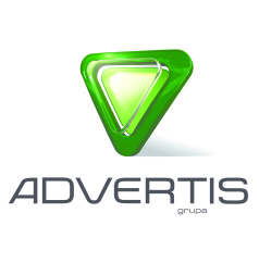 Grupa Advertis