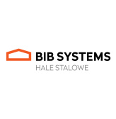 BiB Systems Sp. z o.o.