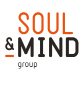 Soul & Mind Group Sp. z o.o.