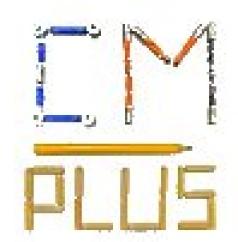 CM Plus