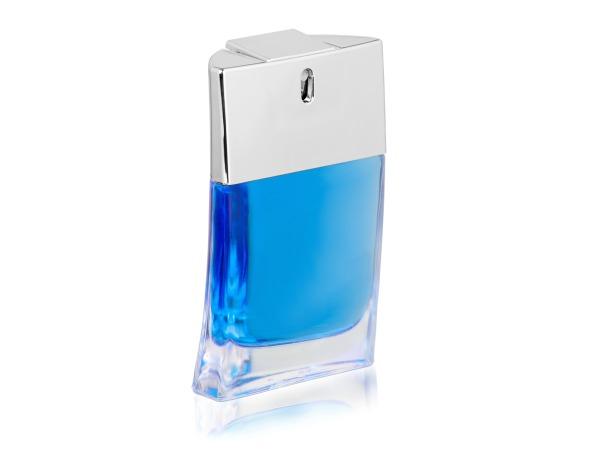 Opakowanie perfumeryjne Angel 2