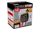 Opakowanie i oprawa regulatorów Thermostab Control