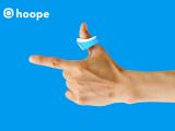 Hoope