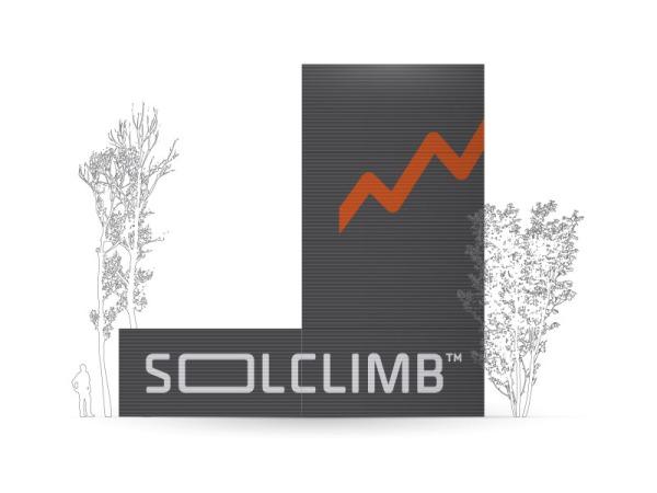 Solclimb