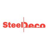 STEELDECO