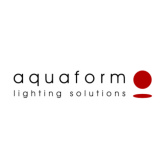 AQUAFORM INC. SP Z O.O.