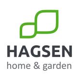 HAGSEN