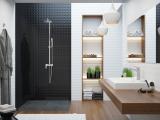 Kolekcja produktów łazienkowych Hiacynt