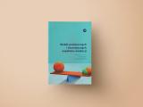 Okładki książek akademickich
