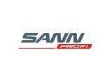 SannProfi