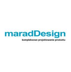 maradDesign