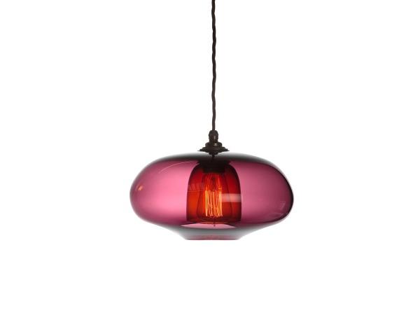 Lampa Orb Modern – CURIOUSA & CURIOUSA