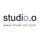 studio.o