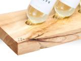 model B | półka na wino TU LAS