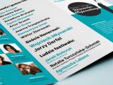 Obsługa graficzna Festiwalu Twórczości Wojciecha Młynarskiego
