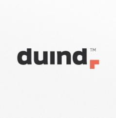 DUIND | Kreatywne Studio Graficzne